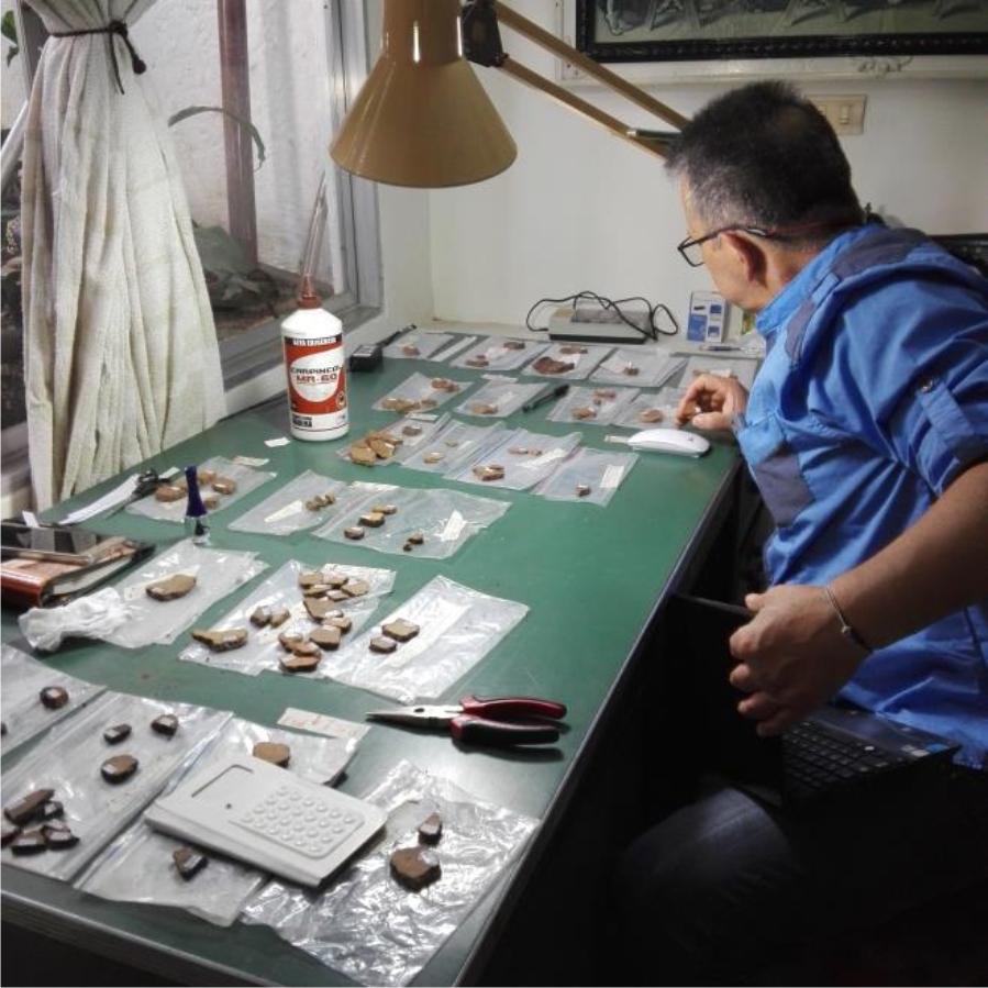 arqueologia_foto