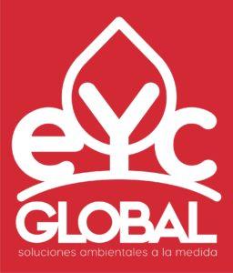 Logo_EyC_Fondo_Rojo