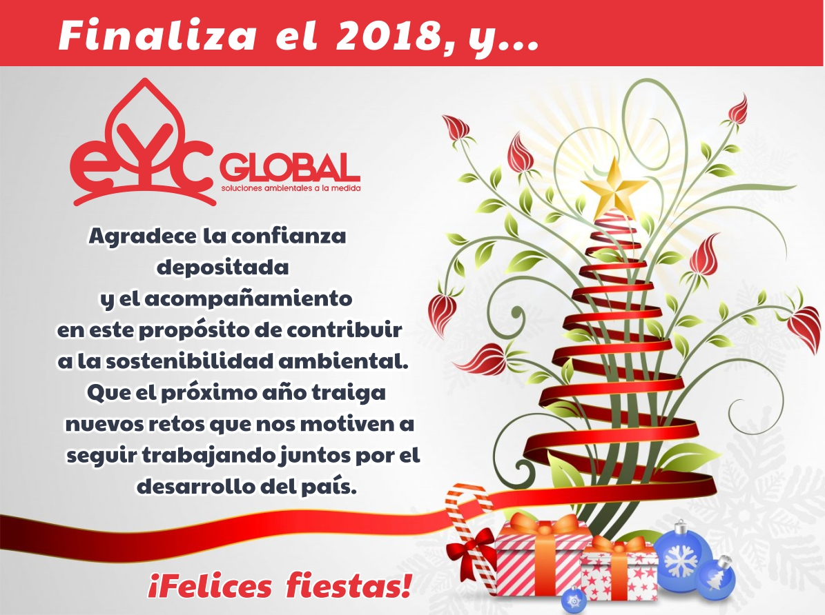navidad 2018-eyc